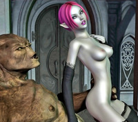 cartoon hotties fuck dmonstersex scj galleries hottie hard banged ogre fuck cartoon