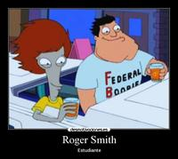 american dad toon sex pxamericandad ajn car drunk cartoon american dad roger smith alien stan are