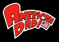 american dad toon sex wikipedia american dad logo svg