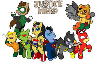 digimon porn justice herd artdude jspji mlp rule update nov election poll results