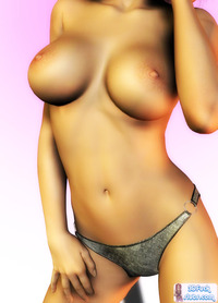 busty toon babes sex galleries aaa toon babe boobies pics cartoon tube