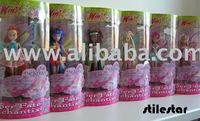 bloom winx cartoon sex photo winx doll enchantix cartoon film product free showimage