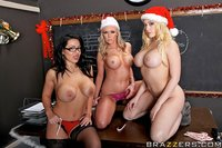 cartoons xxx-mas porn sienna west kagney linn karter dylan riley keiran lee scott nails xxx mas break tusl porn