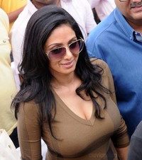sexy drawings of a famous super heroine hot porn sridevi hot photos famous indian actress sri devi press