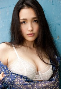 sexy drawings of a famous super heroine hot porn japanese race queen kadena reon innocent face sexy figure car models