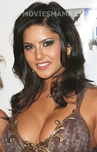 sexy drawings of a famous super heroine hot porn english movies hot photos sunny leone sexy pics bikini swim suit semi nude pictures wallpapers scenes alluring swimsuit page