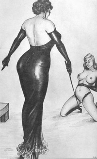 futurama in hot hentai style porn vintage porn comics cartoon show bdsm gallery