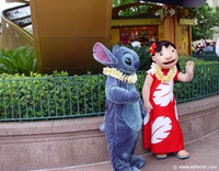 lilo and stitch hentai photos mgm studios lilo stitch hentai edf blackangel