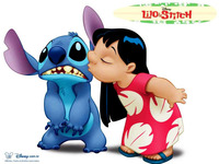 lilo and stitch hentai lilo stich stitch hentai family