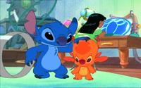 lilo and stitch hentai dvd lilo stitch serie volume hentai series
