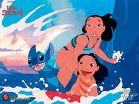 lilo and stitch hentai media lilo stitch porn pics stich hentai page