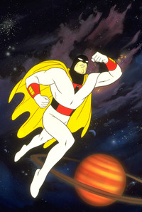 porn toons crime warriors media toon tuesday space ghost