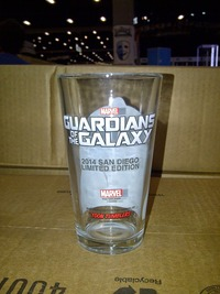 porn toons crime warriors san diego comic con exclusive guardians galaxy toon tumbler pint glasses marvel popfun sdcc