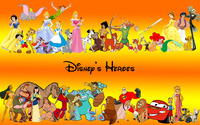 porn toons crime warriors disney characters wallpaper simsim walts dream world been sold porn valley lawsuit payoff which