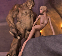 porn toons crime warriors dmonstersex scj galleries amazing cartoon monster porn pics beasts fucking human females