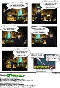 unique pics of kim impossible porn users comics kim impossible web