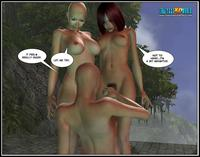 fantasy toon chicks porn scj galleries pictures busty fantasy chicks cocks fuck each others pussy monster porn comics toons
