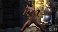 fantasy toon chicks porn scj galleries pictures egyptian pharaohs fuck hot girl hardcore some fantasy porn toons