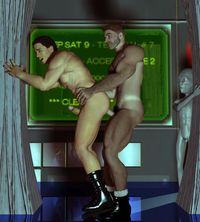 super heroes porn toons pics internal galleries gay cartoons page