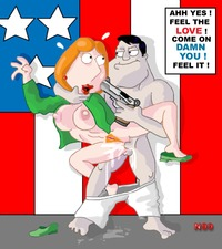 lois griffin porn cbdda american dad family guy lois griffin stan smith necron