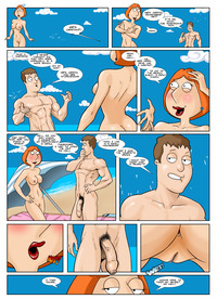 lois griffin porn media original hot kikebrikex lois griffin nude parody porn captivating permalink