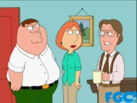 lois griffin porn miley cyrus wore nothing but blazer lois griffin naked awards