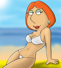 lois griffin porn large iluvtoons media lois griffin nude fun fleetingmind