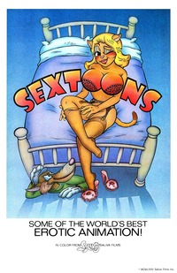 usa cartoon sex pictures porn media original sextoons usa march unidentified category toons