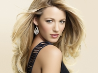 sex bombs from scooby-doo porn wallpapers sexy blake lively page