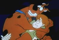 sex bombs from scooby-doo porn hphotos ash pages photos from star ledger njcom