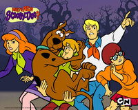 sex bombs from scooby-doo porn gang scooby doo mystery begins