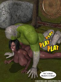 busty toons are the best xxx dsexpleasure scj galleries busty black girl cries mercy but green monster wont stop xxx comics pics