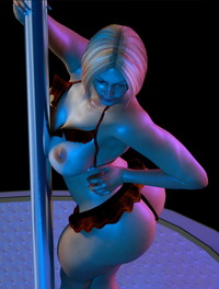 busty toons are the best xxx scj galleries pictures hot round ass blonde stripper toons xxx