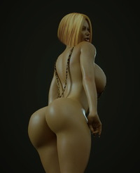 busty toons are the best xxx scj galleries pictures lovely amazing nude babes porn toons xxx