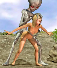 busty toons are the best xxx dmonstersex scj galleries horny busty chicks fucking huge ugly monsters hardcore xxx gallery