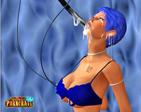 busty toons are the best xxx scj galleries hot xxx toons blood elves