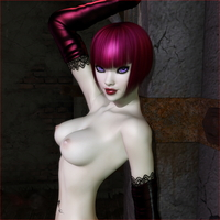 busty toons are the best xxx scj galleries pictures high heels dark desires naked dangerous toons anime xxx