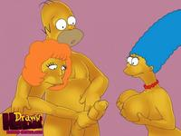 crazy porn from simpsons dir hlic video hercules having pics