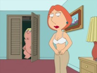 naughty mrs.griffin toon porn media lois griffin porn animated wonted sexinity more
