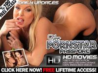 naughty mrs.griffin toon porn hardy hot trailer