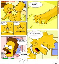 bart and lisa porn media bart lisa porn