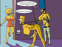 bart and lisa porn rule ebaf lisa simpson fear xxx