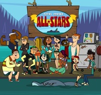 total drama island toon xxx total drama all stars island fresh celebrates years cartoon network