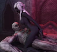 curvaceous toon beauties getting drilled porn mosters dxxx scj galleries cartoon sketch zombie porn ass gets fucked sure hard
