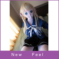 cartoon beauties sex wsphoto hand made japanese real anime font cartoon doll price