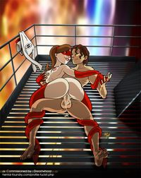 elastigirl porn lusciousnet elastigirl cat pictures album incredibles cartoon porn gallery catwalk