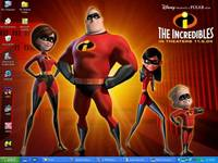 elastigirl porn incredibles wallpaper happytreefiends