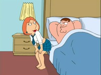 family guy toon anal cartoon familyguy rolelay looney toons porn
