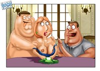 family guy toon anal cartoon bebc hot family guy porn drawings