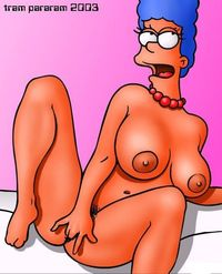 marge and edna getting plowed porn media marge edna getting plowed porn simpsons pics
